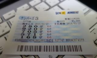 RX100-DSC02338