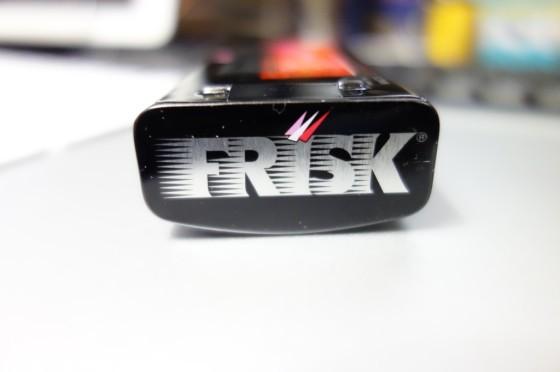 RX100-DSC03407