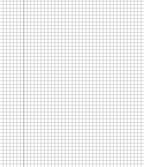 スクリーンショット 2013-05-09 21.03.21