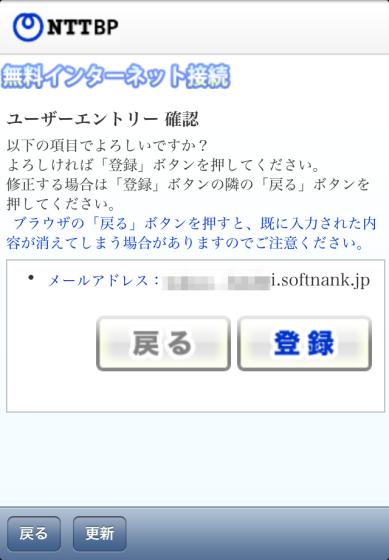 IMG_07100