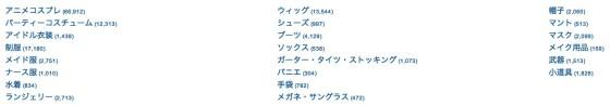スクリーンショット 2013-06-07 2.03.05
