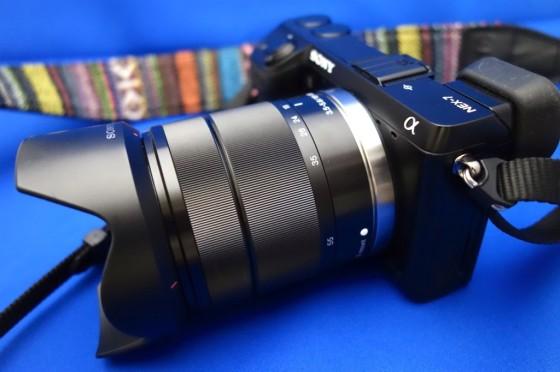 RX100-DSC04236