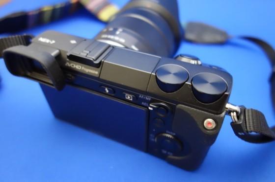 RX100-DSC04244