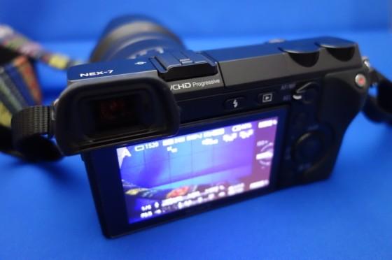 RX100-DSC04249