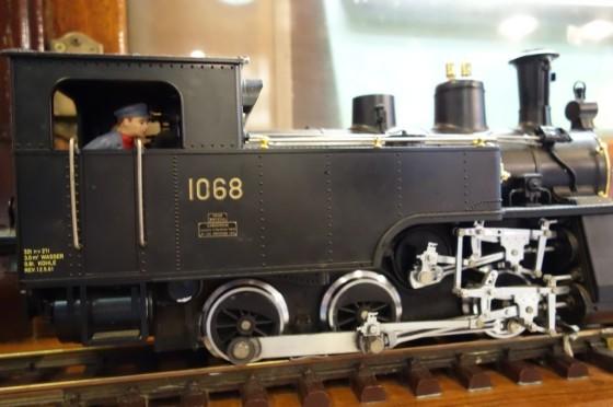 RX100-DSC04382
