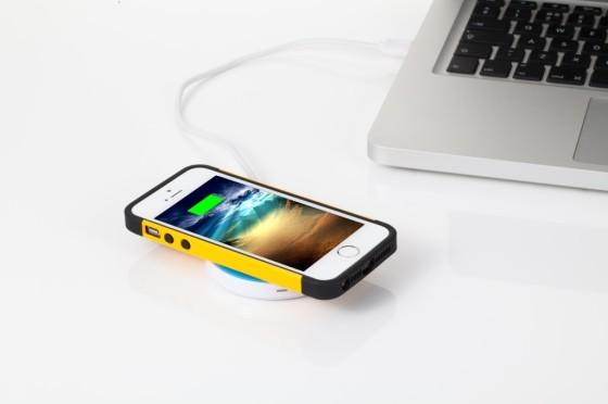 iQiMobileForiPhone-1