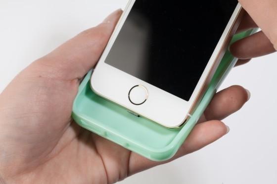 iQiMobileForiPhone-4