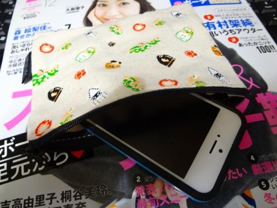 mini-mario-bag1DSC01380