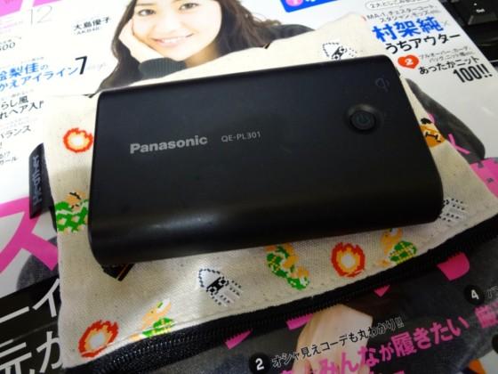 mini-mario-bag1DSC01383