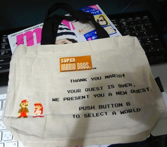 mini-mario-bag1DSC01392