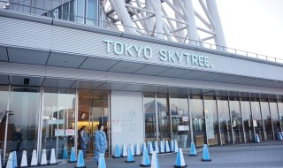 tokyo-sky-tree-NEX7-01DSC00048