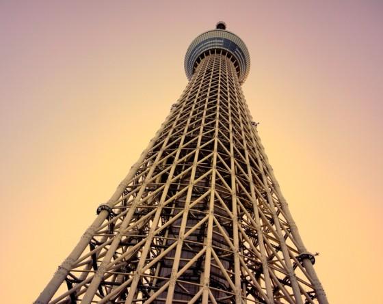 tokyo-sky-treee-christmas-special-lighting-NEX7-01DSC00056