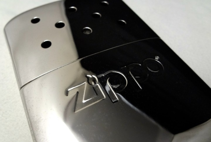 zippo-handy-warmer-1DSC01460