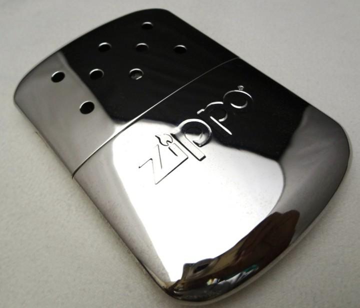 zippo-handy-warmer-1DSC01463