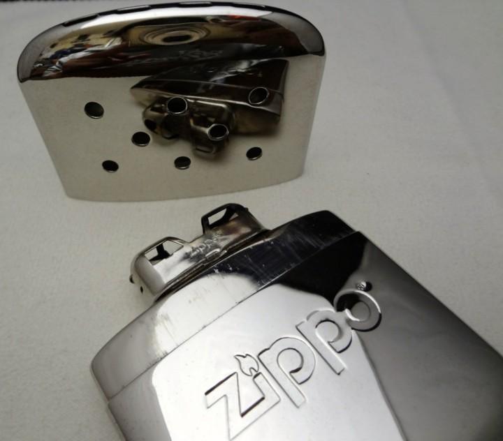 zippo-handy-warmer-1DSC01476