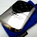zippo-handy-warmer-1DSC01501