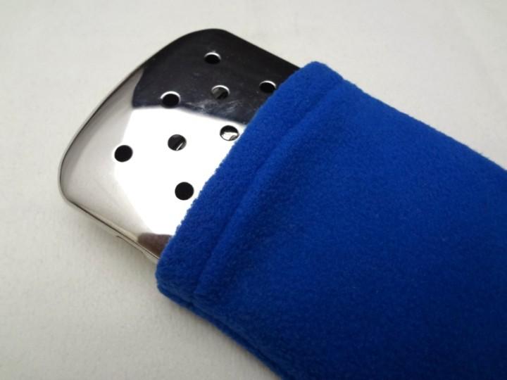 zippo-handy-warmer-1DSC01504