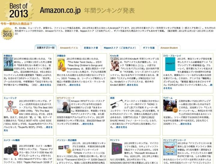 amazon-best-of-2013-years-ranking-2