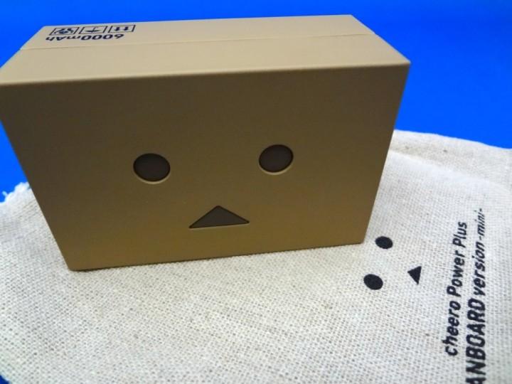 cheero-power-plus-danboard-version-mini-1DSC01617