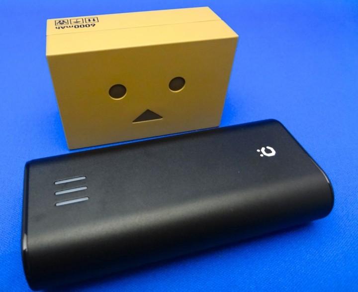 cheero-power-plus-danboard-version-mini-1DSC01632