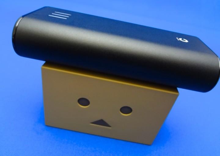 cheero-power-plus-danboard-version-mini-1DSC01645