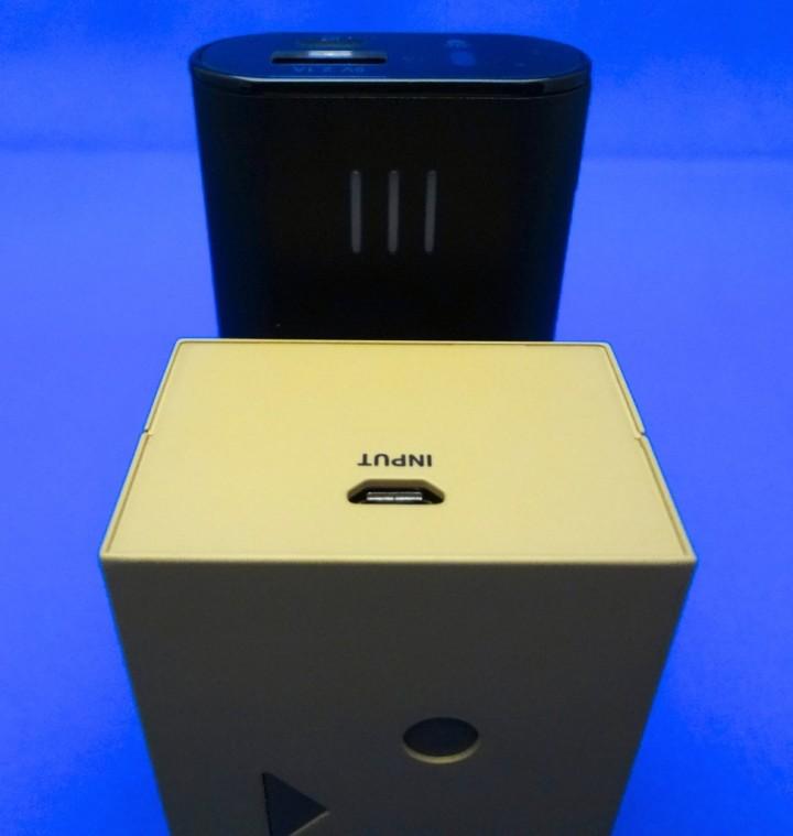 cheero-power-plus-danboard-version-mini-1DSC01648