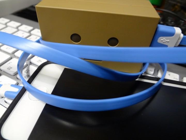 lightning-cable-flat-1DSC01686