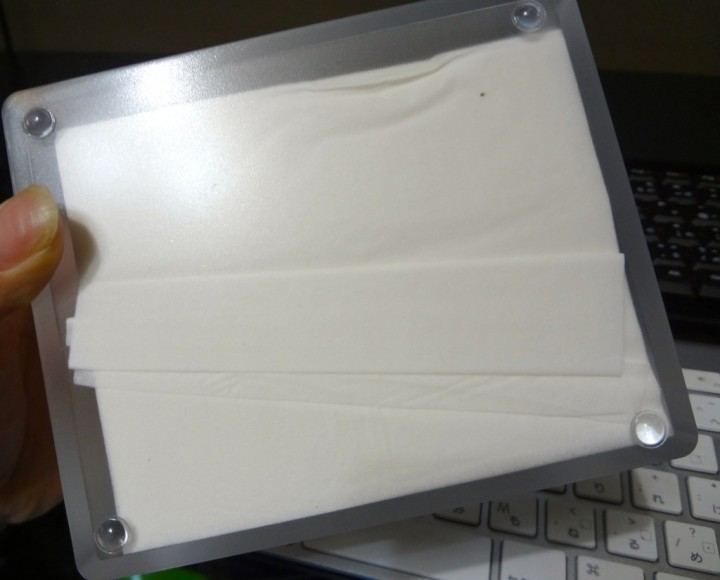 muji-desk-tissue-box-1DSC01344