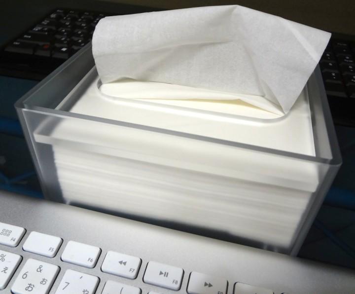 muji-desk-tissue-box-1DSC01345
