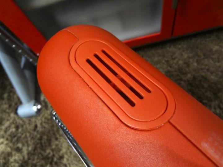 plus-minus-zero-steam-infrared-electric-heater-xhs-v110-1DSC01739