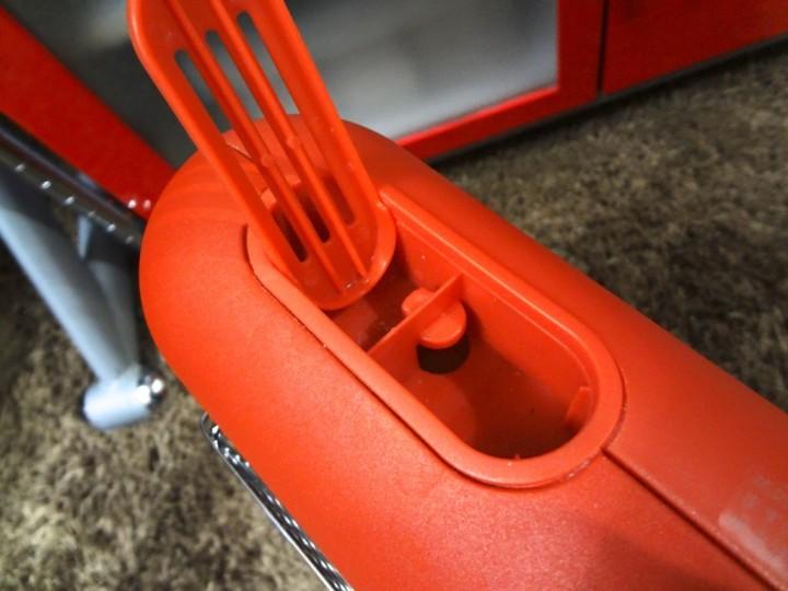 plus-minus-zero-steam-infrared-electric-heater-xhs-v110-1DSC01740
