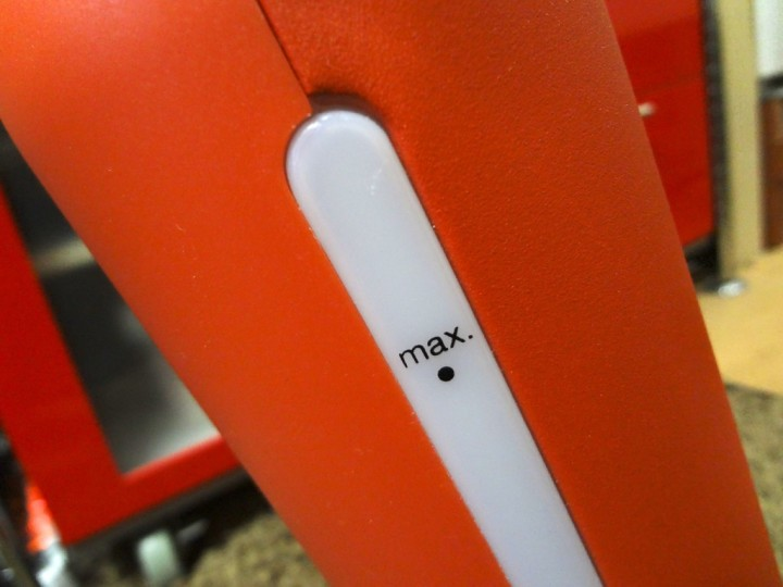 plus-minus-zero-steam-infrared-electric-heater-xhs-v110-1DSC01742