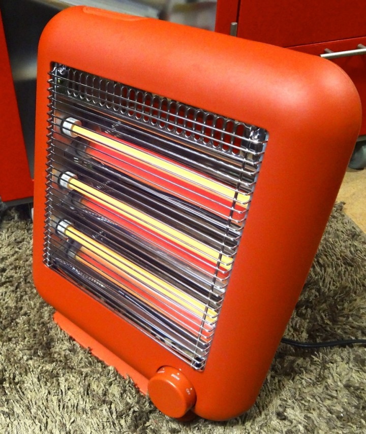 plus-minus-zero-steam-infrared-electric-heater-xhs-v110-1DSC01759
