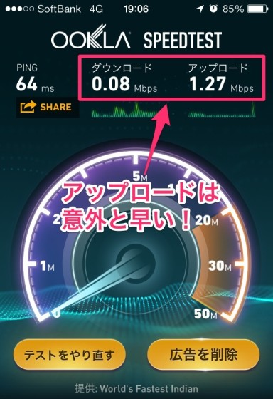 softbank-transmission-rate-limit-2