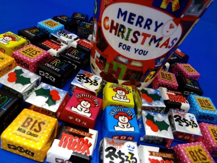tirol-chocolate-christmas-cup-1DSC01541