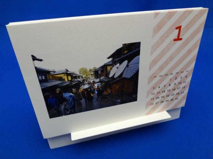 tolot-calendar-1DSC01887