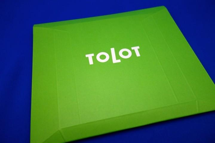 tolot-calendar-RX100-DSC05522
