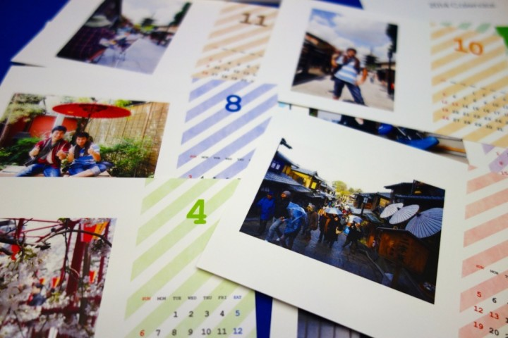 tolot-calendar-RX100-DSC05531