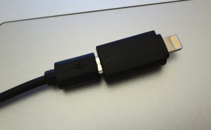 apple-certification-microusb-lightning-conversion-adapter-1DSC02123