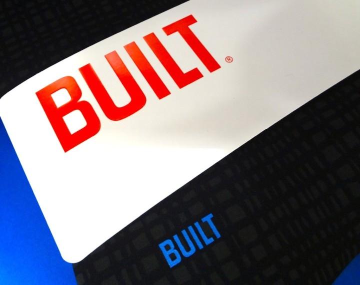 built-ny-pc-case-1DSC01927