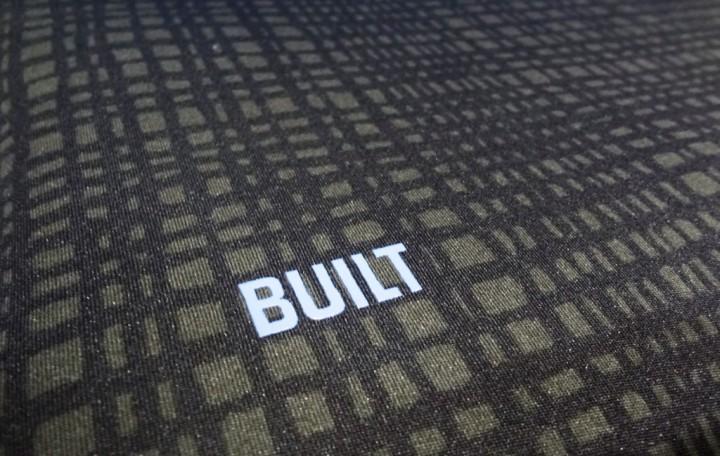 built-ny-pc-case-1DSC01929