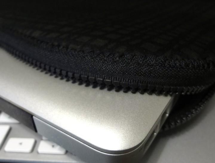built-ny-pc-case-1DSC01938