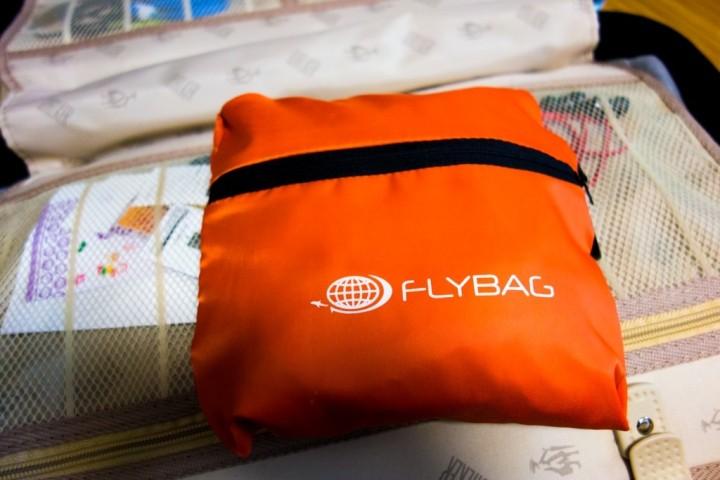 fly-bag-RX100-DSC06655