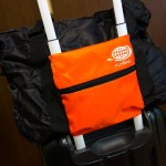fly-bag-RX100-DSC06668