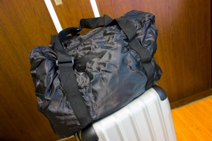 fly-bag-RX100-DSC06674