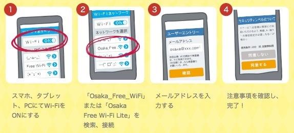 osaka-free-wifi-2