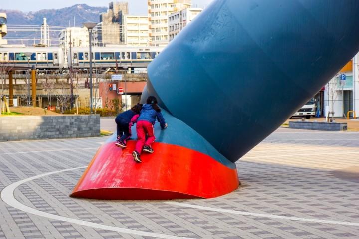 tetsujin28-monument-NEX7-1DSC08672