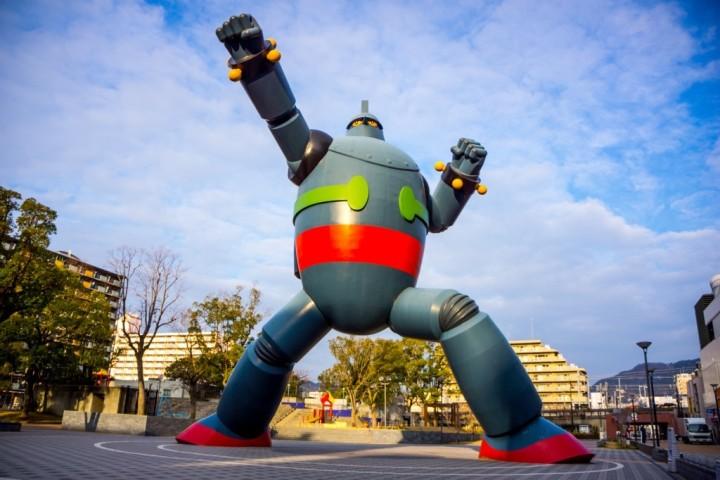 tetsujin28-monument-NEX7-1DSC08695