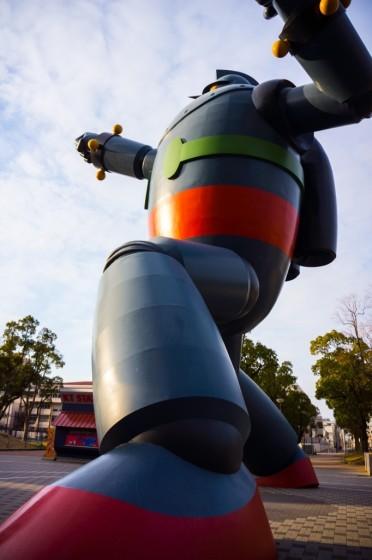 tetsujin28-monument-NEX7-1DSC08744