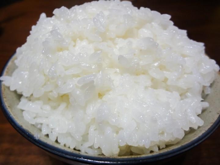 amazon-rice-1DSC02470